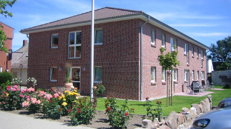Gasthof Meetz Bannesdorf